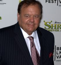 Paul Sorvino's picture