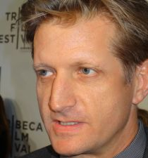 Paul Sparks's picture