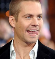 Paul Walker's picture