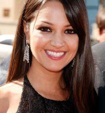 Paula Garcés's picture