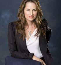Paula Marshall's picture