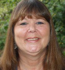 Paula Stewart's picture