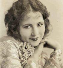 Pauline Garon's picture