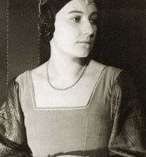 Pauline Starke's picture