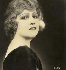 Pearl White's picture