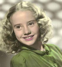 Peggy Ann Garner's picture