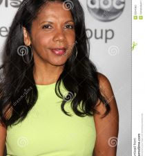 Penny Johnson Jerald's picture