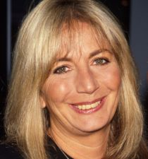 Penny Marshall's picture