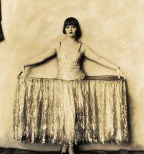 Pepi Lederer's picture