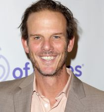 Peter Berg's picture