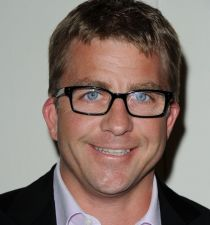 Peter Billingsley's picture