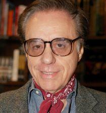 Peter Bogdanovich's picture