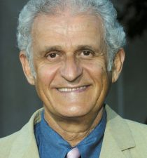 Peter Bonerz's picture