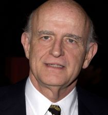 Peter Boyle's picture