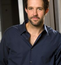 Peter Cambor's picture