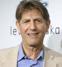 Peter Coyote's picture