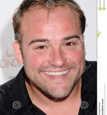 Peter DeLuise's picture