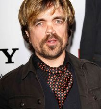 Peter Dinklage's picture