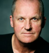 Peter Fitzgerald (actor)'s picture