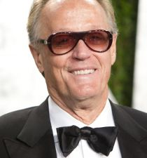 Peter Fonda's picture