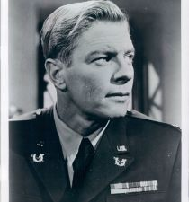 Peter Graves's picture