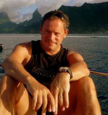 Peter Hooten's picture