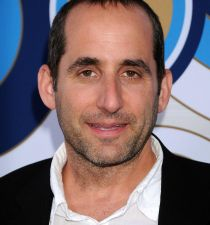 Peter Jacobson's picture