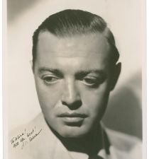 Peter Lorre's picture