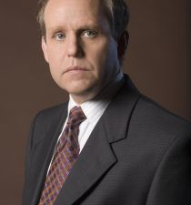 Peter MacNicol's picture