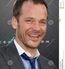 Peter Sarsgaard's picture