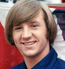 Peter Tork's picture