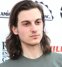 Peter Vack's picture