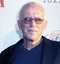 Peter Weller's picture
