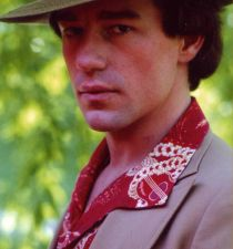 Phil Hartman's picture