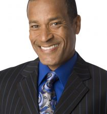 Phil Morris (actor)'s picture