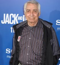 Philip Baker Hall's picture