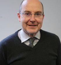 Philip Charles MacKenzie's picture