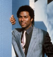 Philip Michael Thomas's picture