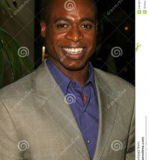 Phill Lewis's picture