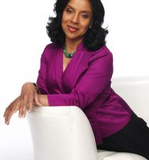 Phylicia Rashad's picture