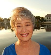 Phyllis Davis's picture