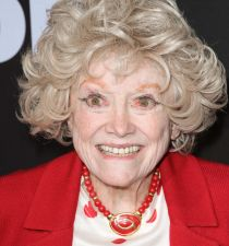 Phyllis Diller's picture