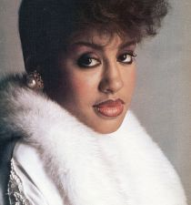 Phyllis Hyman's picture