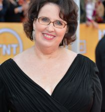 Phyllis Smith's picture