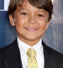 Pierce Gagnon's picture