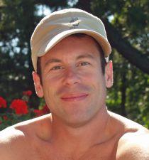 PJ DeBoy's picture