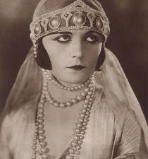 Pola Negri's picture