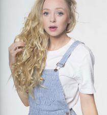 Portia Doubleday's picture