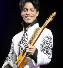 Prince (musician)'s picture