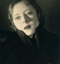 Priscilla Bonner's picture